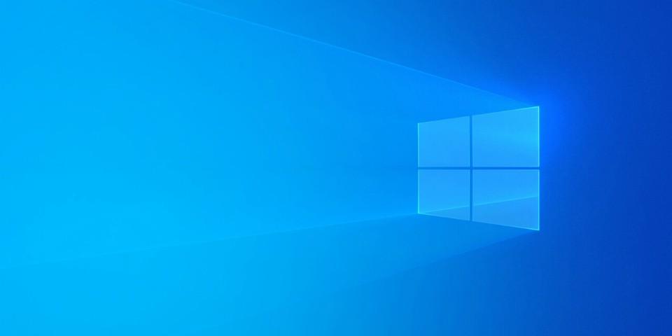 Microsoft выпустила обновление для Windows 10